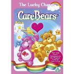 Care Filmer Care Bears: The Lucky Charm [DVD]